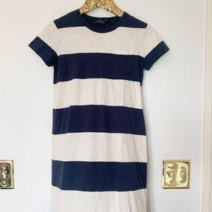 Polo by Ralph Lauren T Shirt Dress